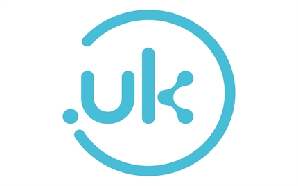 New .uk Domains Available