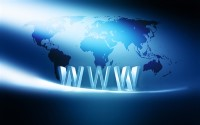 Hosting and Web Services